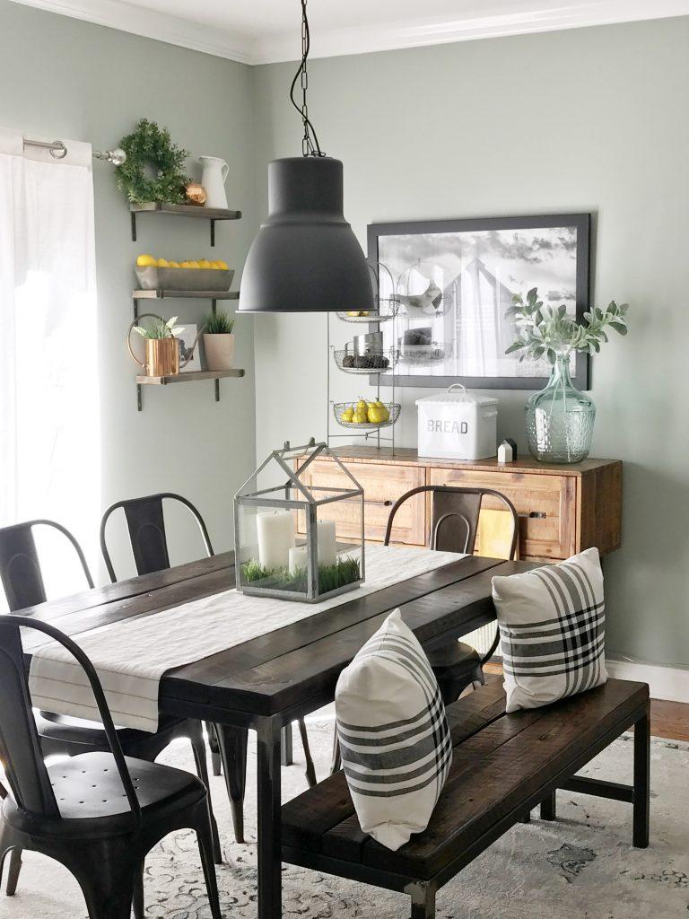 Affordable Modern Farmhouse Light Fixtures Robyn S