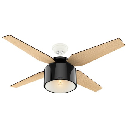 Stylish Ceiling Fans Robyn S Southern Nest